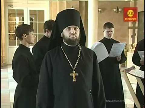 Часы Святой Пасхи. Смотреть без рекламы: Https://www.youtube.com/premium
