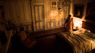 The Knick Season 2: Episode #3 Preview (Cinemax)