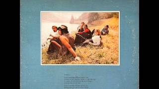 Sergio Mendes & Brasil' 66 - Sometimes In Winter