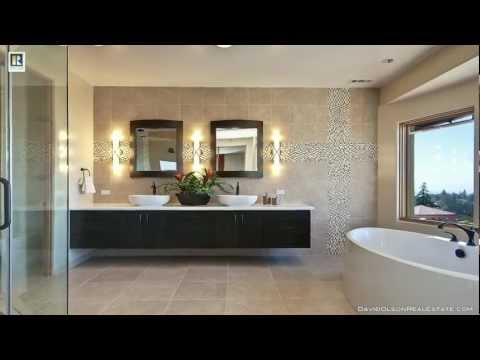 Remodel or Stage Your Bathroom to Sell for Top Dollar: David Olson Real Estate