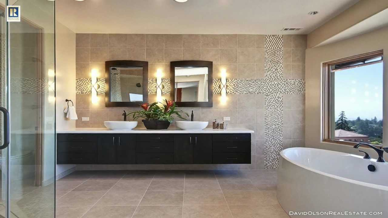 Remodel or stage your bathroom to sell for top dollar - Staging a bathroom to sell ...