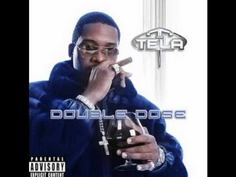 Tela - Double Dose ( Album Version )