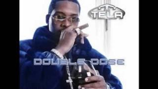 Tela - Double Dose ( Album Version )