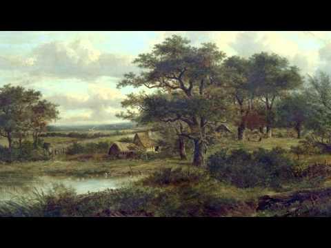 Patrick Nasmyth Paintings