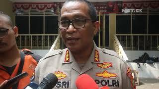 Polisi Ungkap Motif Kasus Penyekapan di Pulo Mas
