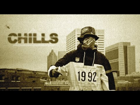 """(SOLD) Soulful Drumless Type Beat 2020 Chill Sample Type Instrumental """"CHILLS"""""""