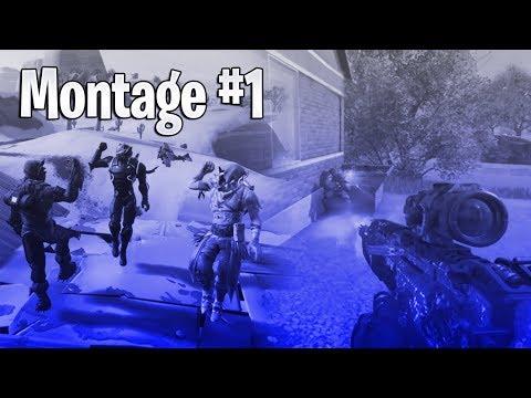 Montage #1