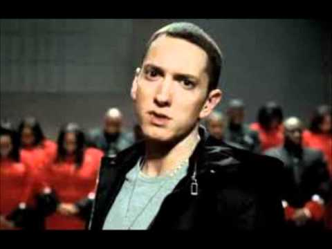 Apologize Feat Eminem