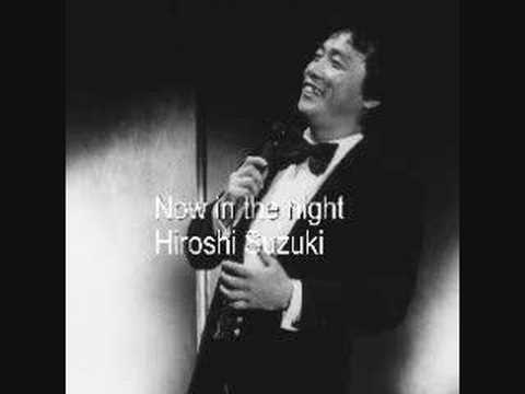 Great The Jazz Singer of Japan