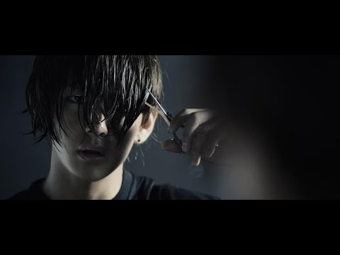 BTS (방탄소년단) 'Danger' Official MV