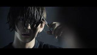 Download BTS (방탄소년단) 'Danger' Official MV