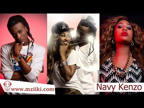 NAVY KENZO - CHELEWA (BOKODO) OFFICIAL MUSIC VIDEO HD