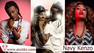 Video NAVY KENZO - CHELEWA (BOKODO) OFFICIAL MUSIC VIDEO HD download MP3, 3GP, MP4, WEBM, AVI, FLV Agustus 2018