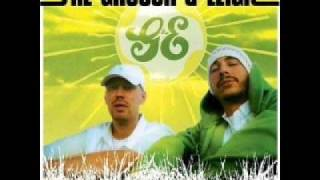 Watch Grouch  Eligh Everafter video