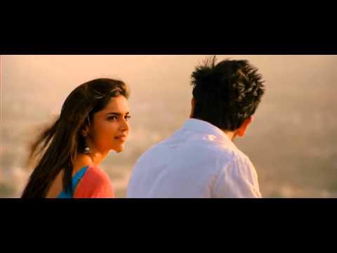 Best Scene From Yeh Jawaani Hai Deewani.