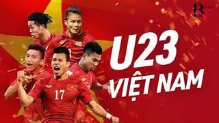 Quang Hải sẽ là cầu thủ VN đầu tiên thi đấu ở Giải Ngoại Hạng Anh?