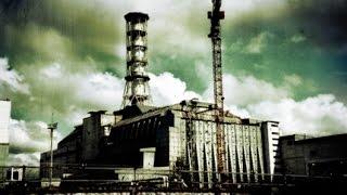 ШоК 2015! Чернобыль - жизнь в зоне ЧАЭС сегодня. Документальный Фильм