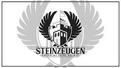 STEINZEUGEN - Entdecke deine Heimat