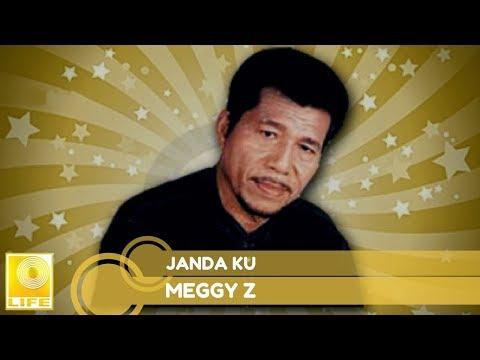 Meggy Z - Janda Ku