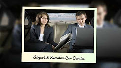 Limousine Rental Services in Anaheim