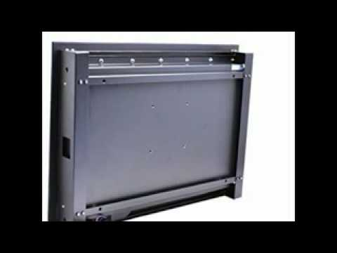 Bathroom Tv Waterproof Tv Mirror Tv 19 Magic Mirror Avis Review