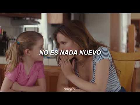 Bebe Rexha - I'm A Mess; Holly (Traducida al Español)