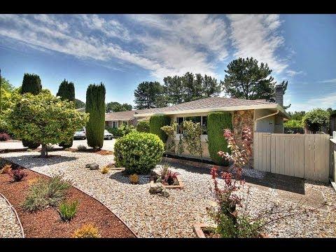 120 San Marin Drive, Novato, Marin County, CA