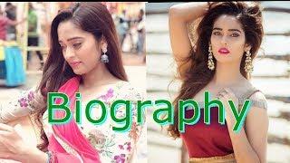 Biography Of Siddhi Vinayak Actress Neha Saxena  Neha Saxena Biography