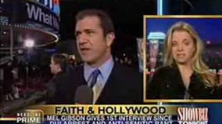 Kerri on CNN - Comedy and Humor in Hollywood