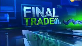 Final Trade: Know how market performed on October 22nd, 2018
