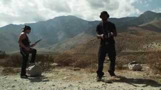 TQ   Hotel California Official Video