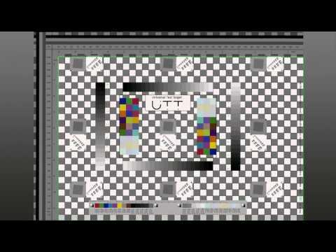Crowley offers Zeutschel OS-QM-Tool