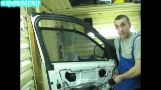 Авто Приколы на дороге Подборка Декабрь 2014 Car Humor Compilation #72
