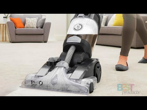 5 Best Carpet Cleaners You Can Buy In 2020