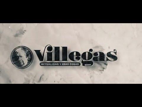 La competencia me violenta, Trump vs Irán | El portal del Villegas, 9 de enero