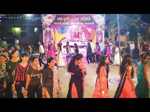 Phool Tero Gajro Tu Bhuli Gai Bazar Ma//फूल तेरो गजरो तू भूली वे बाज़ार मा//new Adiwasi Song