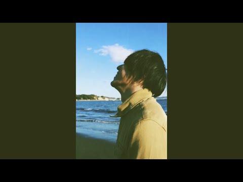 Hazu.「52」MUSIC VIDEO