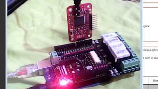 Arduino tiene un mejor reconocimiento de voz que tu