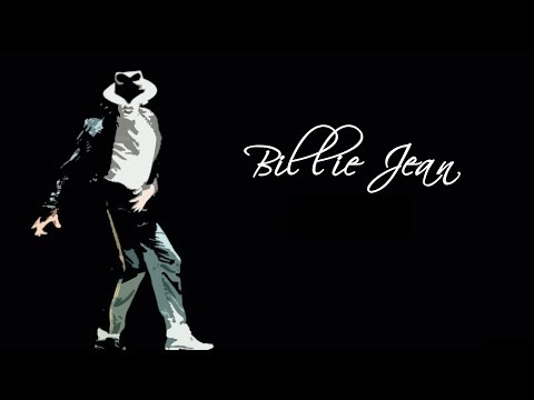 BILLIE JEAN - 10 HOURS !
