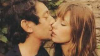 Jane Birkin - Where or When