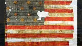 The Star Spangled Banner / Lloyd Green