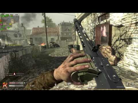 cod waw free download 2018