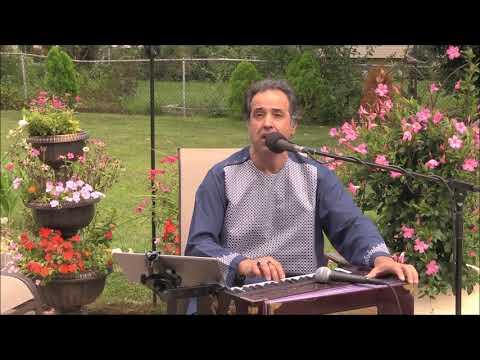 Khaliq Aziz New Song Da Zra (ustad Sarahng Composition)