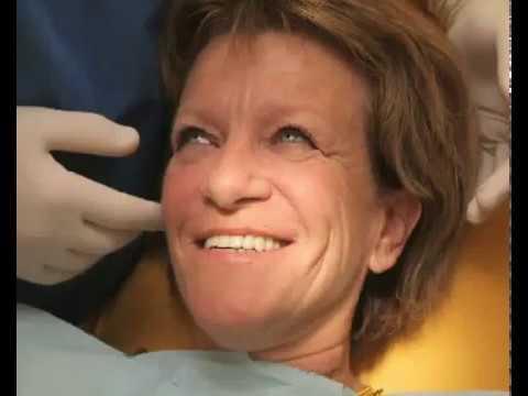La pose des prothèses sur un édenté total - Dr Weinman chirurgien ...
