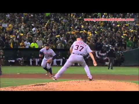 Max Scherzer Pitching Slow Motion - Velocity Fastball ...