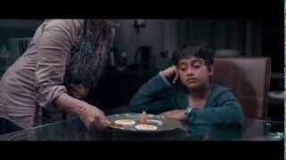 Music : rahul subrahmaniam lyrics siby padiyara singer neha venugopal movie philip's and the monkey pen