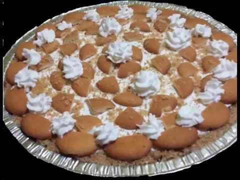Best Fundraising Bake Sale Recipes YouTube