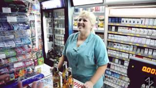 челябинск магазин эрик и рома жиган нашли новую жертву