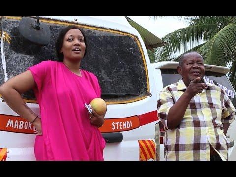 LIVE Bongo Movies: Pain 4 Nothing -Part I