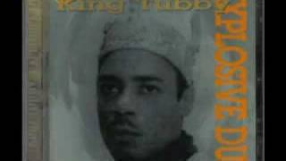 Weatherman Skank- Ray I, Mikey Dread, King Tubby & Carlton Patterson